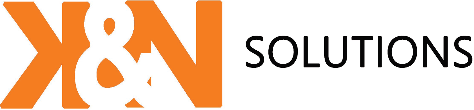 K and N Solutions